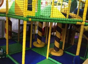 Jungle Kids Leeds