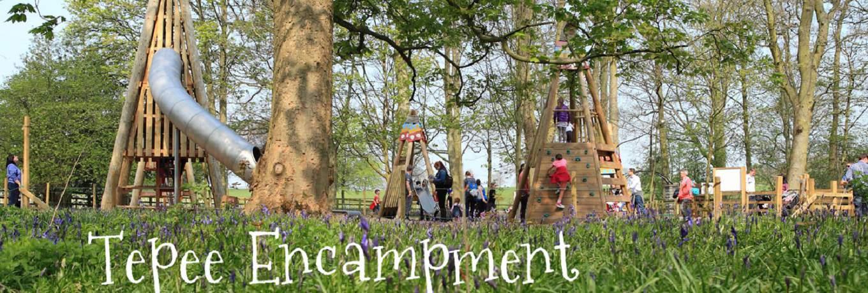 adv-playground-tepee