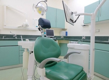 Far Headingley Dental Care in Leeds