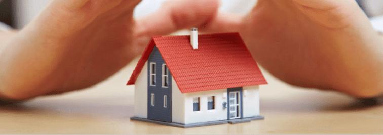 Home Insurance Leeds