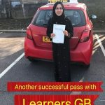 Learner GB