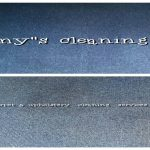 jimmys_cleaning6_whatsoninleeds