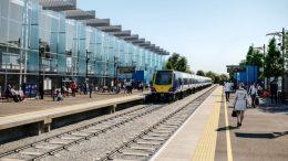Leeds_rail_whatsoninleeds